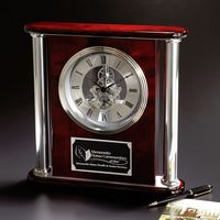 535378622-116 - Titan Clock - thumbnail