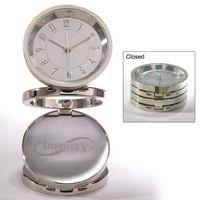 535378627-116 - Spiral Clock - thumbnail