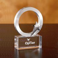 555278172-116 - Circle Star Award - Medium - thumbnail