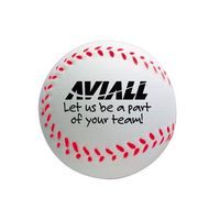 565207451-116 - Baseball Stress Ball - thumbnail