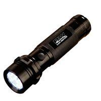 583725065-116 - 14 LED Dura-Light - thumbnail