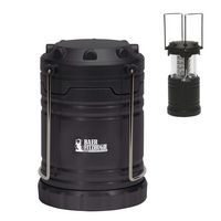 594555853-116 - Retractable LED Lantern - thumbnail