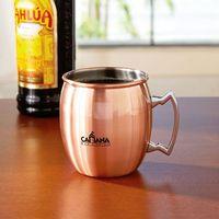 745278204-116 - Copper Mug - thumbnail