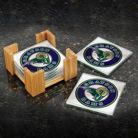 752873069-116 - Bamboo Coaster Set - thumbnail