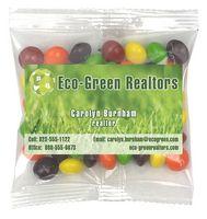 784937521-116 - BC1 w/ Sm Bag of Skittles® - thumbnail