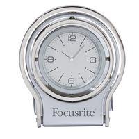 795179556-116 - Meringue Clock - thumbnail