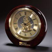 795317057-116 - Articulation Clock - thumbnail