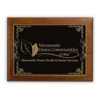913640836-116 - Ashford Large Plaque Award - thumbnail