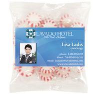 914937539-116 - BC1 w/ Lg Bag of Peppermints - thumbnail
