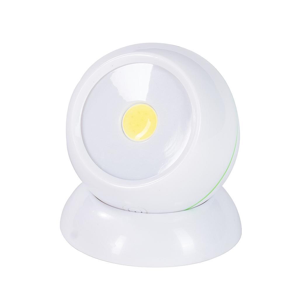 915920504-116 - 360 Degree Magnetic Work Light - thumbnail