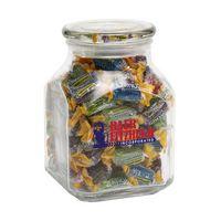 944443538-116 - Jolly Rancher® in Lg Glass Jar - thumbnail