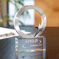 955278173-116 - Circle Star Award - Large - thumbnail