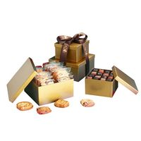 955391339-116 - Chocolate Cookie Tower Lg - thumbnail
