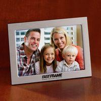 964989960-116 - 5 x 7 Photo Frame - thumbnail