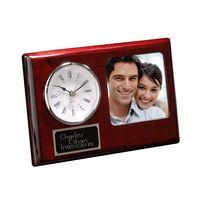 965378930-116 - Madera Clock / Frame - thumbnail