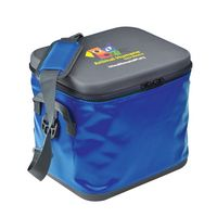 985531429-116 - Ice River Extreme Sport Cooler - thumbnail