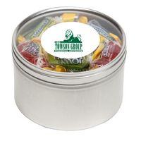 994447241-116 - Jolly Rancher® in Lg Round Window Tin - thumbnail