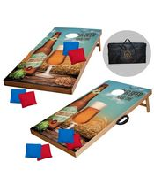 316443829-154 - Regulation Size Cornhole Set - thumbnail