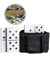 346190998-154 - Lawn Dominoes - thumbnail