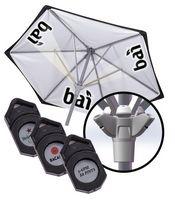 376179311-154 - 7' Solar Projection Market Umbrella - thumbnail