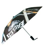 705551063-154 - Yourbrella Folding - thumbnail