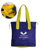 764171923-154 - The Newbury Tote Bag - thumbnail