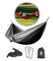 916191175-154 - Portable Lightweight Hammock - thumbnail