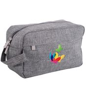 975712129-154 - Toiletry Bag - thumbnail