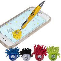 115385318-159 - Emoti™ MopToppers® Pen - thumbnail
