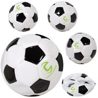 145667073-159 - Full-Size Promotional Soccer Ball - thumbnail