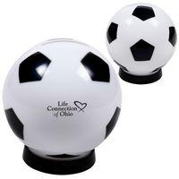 155666256-159 - Soccer Ball Bank - thumbnail