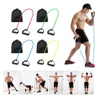 156446777-159 - Exercise Band in Pouch - thumbnail