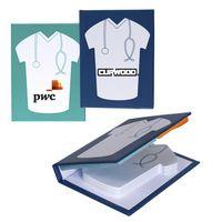 164596036-159 - Medical Scrub Sticky Book™ - thumbnail