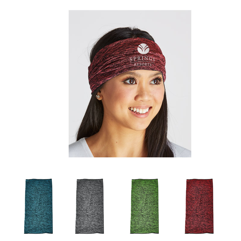 166112918-159 - Heather-Roadster Yowie Headband - thumbnail