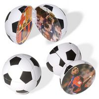 175807168-159 - Multi-Messenger Soccer Ball Photo Puzzle - thumbnail