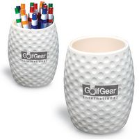 192280237-159 - Golf Can Holder - thumbnail