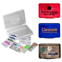 305812927-159 - First Aid Kit in Box - thumbnail