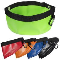 325806423-159 - 27 Oz. Water Resistant Pet Bowl - thumbnail