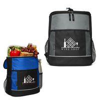 326118471-159 - Porter Cooler Backpack - thumbnail