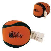 345666185-159 - Basketball Kick Sack Ball - thumbnail