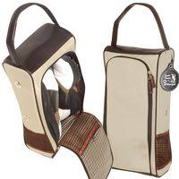 353397877-159 - Woodbury™ Golf Shoe Carrying Case - thumbnail