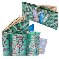 365807399-159 - Tyvek® Bi Fold Wallet - thumbnail