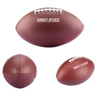 385666962-159 - Full-Size Synthetic Promotional Football - thumbnail