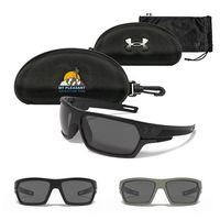386232444-159 - Under Armour® BattleWrap Sunglasses - thumbnail