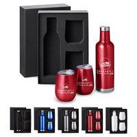 516065043-159 - Beverage Lovers Gift Set - thumbnail