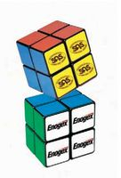 531359311-159 - Rubik's® 4 Panel Mini Stock Cube - thumbnail