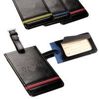 534491082-159 - Alpha™ Luggage Tag - thumbnail