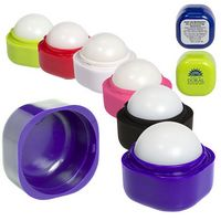 535655020-159 - Cube Lip Moisturizer - thumbnail
