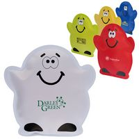 535709872-159 - Goofy Group™ Nylon Covered Gel Hot/Cold Pack - thumbnail