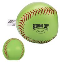 545666886-159 - Softball Pillow Ball - thumbnail
